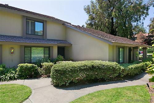 Photo of 5383 Outlook Pt, San Diego, CA 92124 (MLS # 210024395)