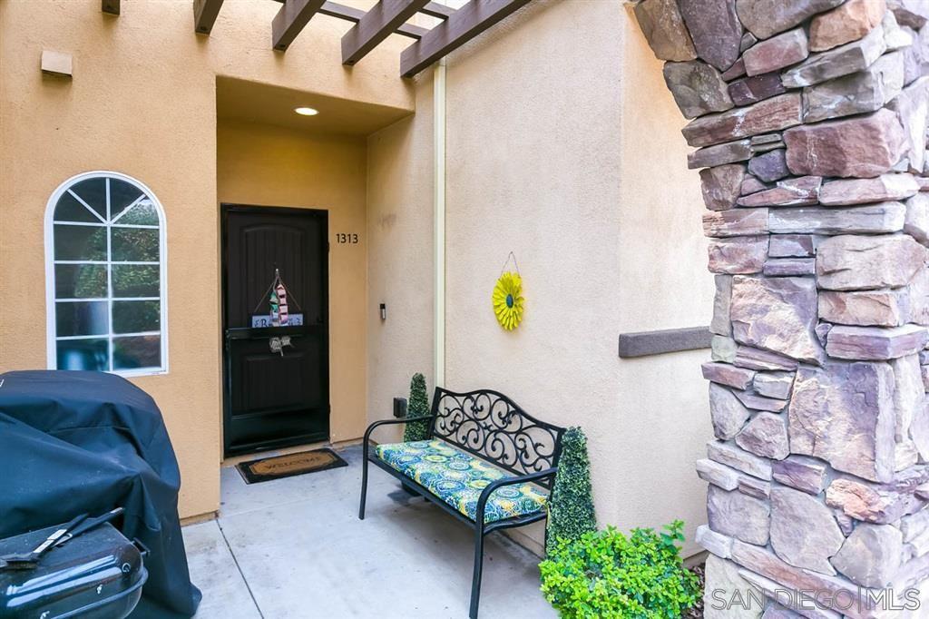 Photo of 1313 Las Brisas Dr, Santee, CA 92071 (MLS # 200044395)