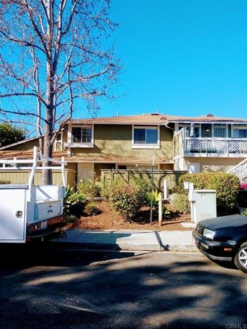 Photo of 835 Dana Point Way, Oceanside, CA 92058 (MLS # NDP2100395)