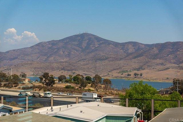 Photo of 275 S Worthington #27, Spring Valley, CA 91977 (MLS # PTP2106396)