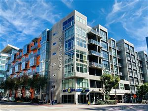 Photo of 1025 Island Ave #703, San Diego, CA 92101 (MLS # 190028397)