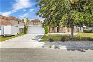 Photo of 4477 Arbor Cove Cir, Oceanside, CA 92058 (MLS # 190032397)