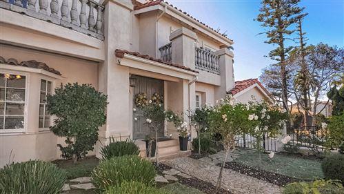Photo of 645 Westbourne St, La Jolla, CA 92037 (MLS # 200052397)