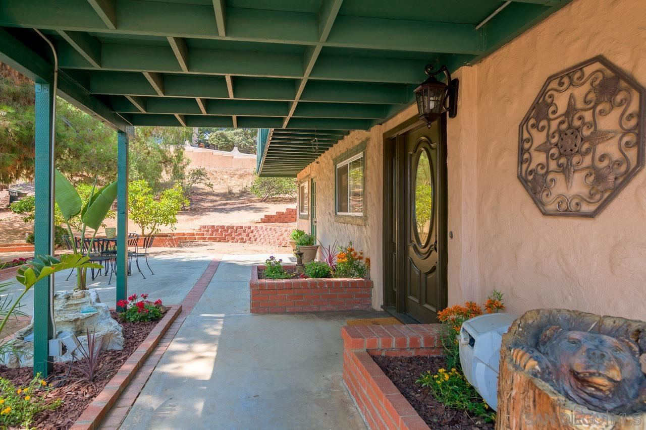 Photo of 4008 Rogers Rd, Spring Valley, CA 91977 (MLS # 210026397)