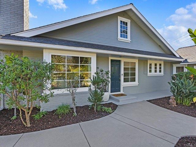 Photo of 1859 LAUREL RD, Oceanside, CA 92054 (MLS # NDP2100397)