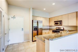 Photo of 445 Island Ave #411, San Diego, CA 92101 (MLS # 190046398)