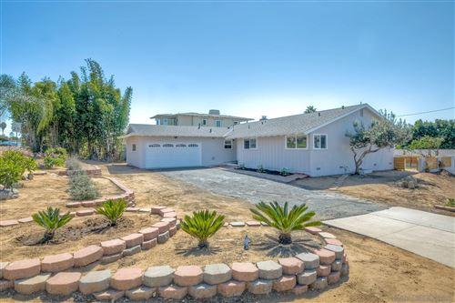 Photo of 3411 Donna Drive, Carlsbad, CA 92008 (MLS # 200047398)