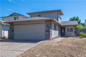 Photo of 2763 Ceres Avenue, Chico, CA 95973 (MLS # 301561398)