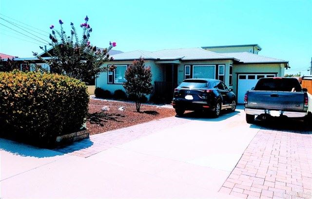 Photo of 308 Harbison Ave, National City, CA 91950 (MLS # 200042398)