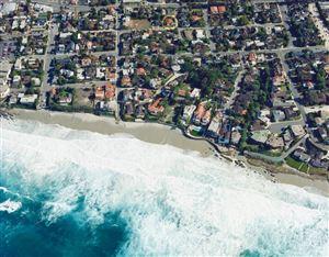 Photo of 7227 Olivetas Avenue, La Jolla, CA 92037 (MLS # 180044399)