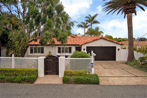 Photo of 1411 COOP ST., Encinitas, CA 92024 (MLS # 190030399)