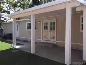 Photo of 1040 Heron Dr., Vista, CA 92081 (MLS # 190045399)