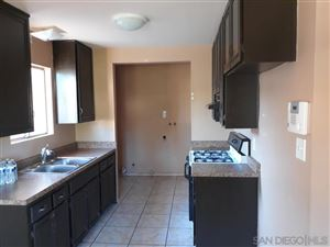 Photo of 3553 HOLLENCREST RD, SAN MARCOS, CA 92069 (MLS # 190056399)