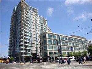 Photo of 1080 Park #1703, San Diego, CA 92101 (MLS # 190059399)