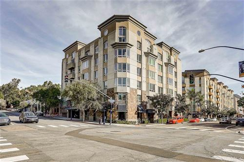 Photo of 1400 Broadway #1201, San Diego, CA 92101 (MLS # 190064399)