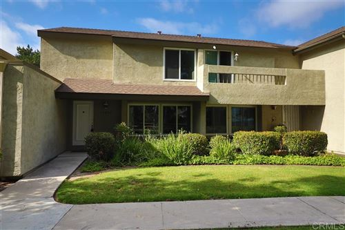 Photo of 10894 Caravelle Place, San Diego, CA 92124 (MLS # 200025399)