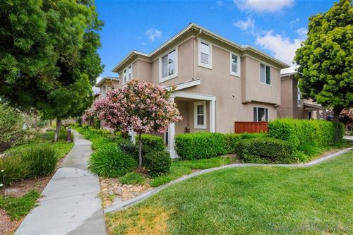 Photo of 1550 Dusk Sky Lane, Chula Vista, CA 91915 (MLS # 190062400)