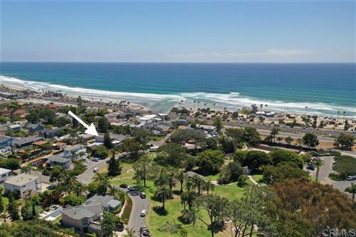 Photo of 163 Norfolk Dr, Cardiff by the Sea, CA 92007 (MLS # 200028400)