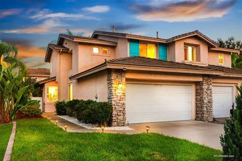 Photo of 10663 Cassowary Ct, San Diego, CA 92131 (MLS # 200045400)