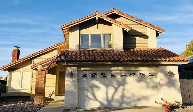 Photo of 351 Islander Street, Oceanside, CA 92054 (MLS # NDP2100400)