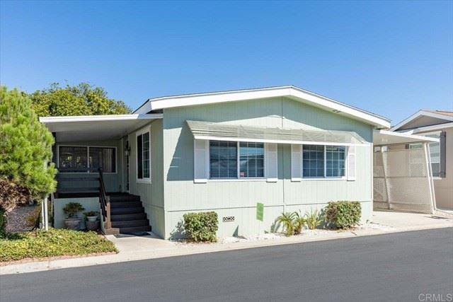 Photo of 650 S Rancho Santa Fe #37, San Marcos, CA 92078 (MLS # NDP2110400)
