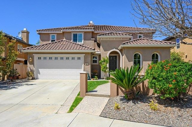 Photo of 808 Middle Fork Place, Chula Vista, CA 91914 (MLS # PTP2102400)