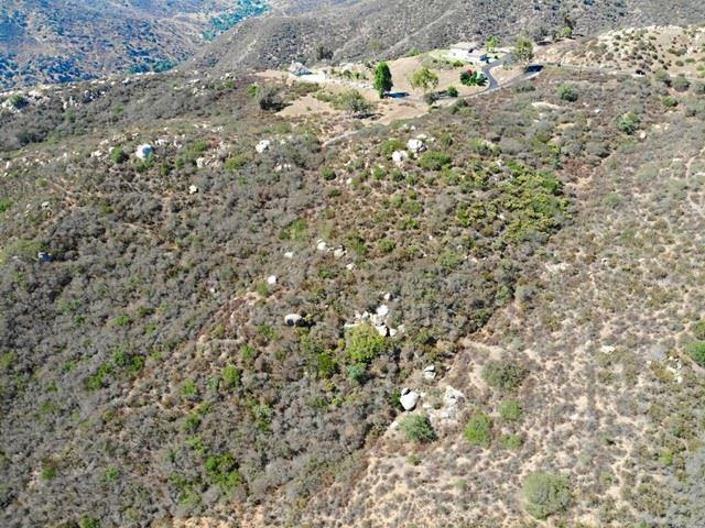 Photo of STONERIDGE ROAD, El Cajon, CA 92019 (MLS # PTP2105400)