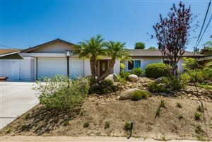 Photo of 1721 Ruthlor Rd, Cardiff, CA 92007 (MLS # 180053401)