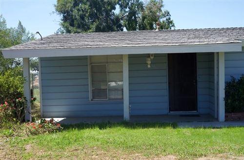 Photo of 1836 Oriole Street, San Diego, CA 92114 (MLS # PTP2102401)
