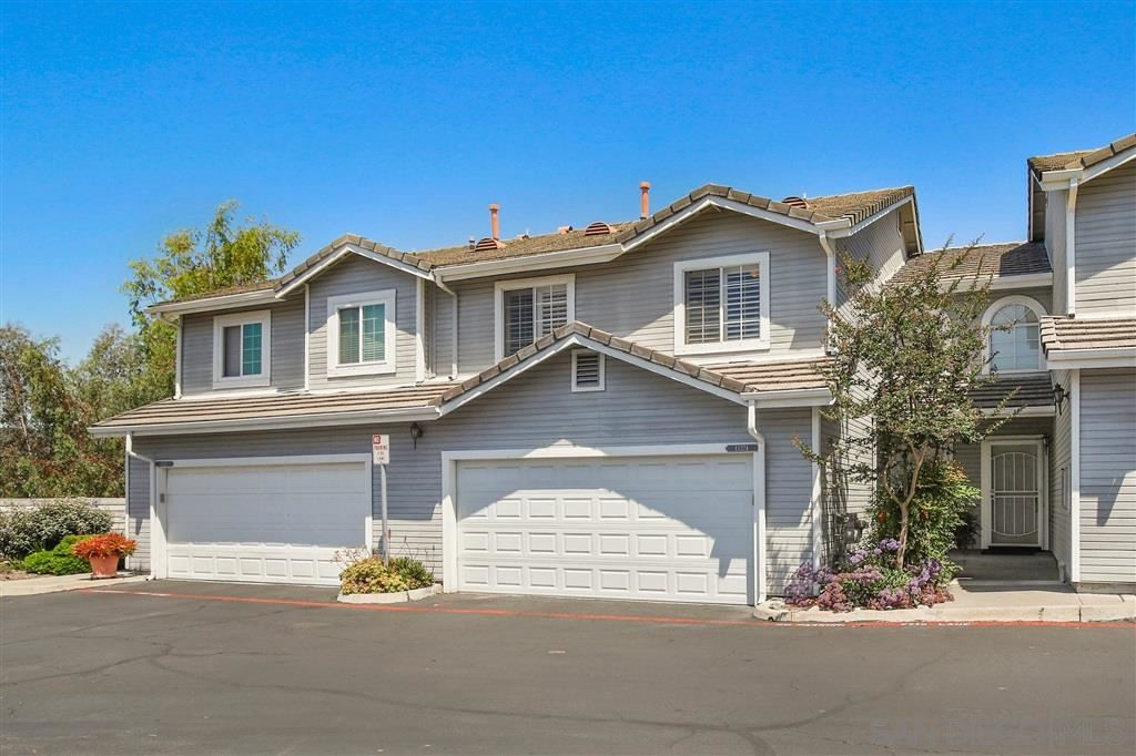 Photo of 13324 Carriage Heights Cir, Poway, CA 92064 (MLS # 200030401)