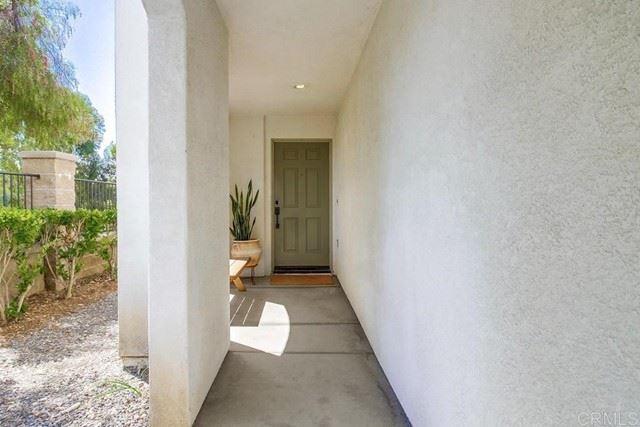 Photo of 840 Caminito Cantebria, Chula Vista, CA 91911 (MLS # PTP2105401)