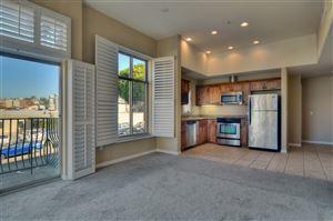 Photo of 801 W Hawthorn Street #102, San Diego, CA 92101 (MLS # 180020402)