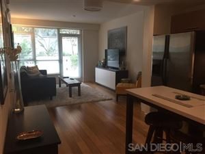 Photo of 1431 Pacific Highway #104, San Diego, CA 92101 (MLS # 190032402)