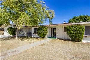 Photo of 14511 Olive Vista Dr, Jamul, CA 91935 (MLS # 190052402)