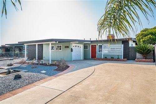 Photo of 1026 Cuyamaca Ave, Chula Vista, CA 91911 (MLS # 200046402)