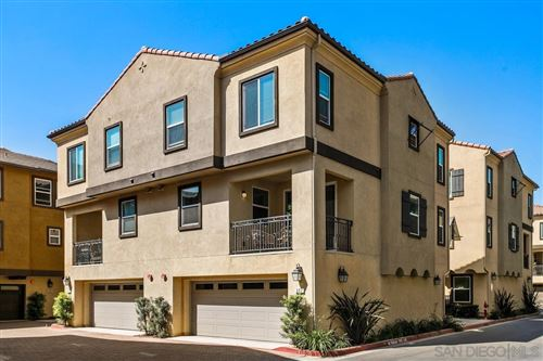 Photo of 337 Mission Terrace Ave., San Marcos, CA 92069 (MLS # 210012402)