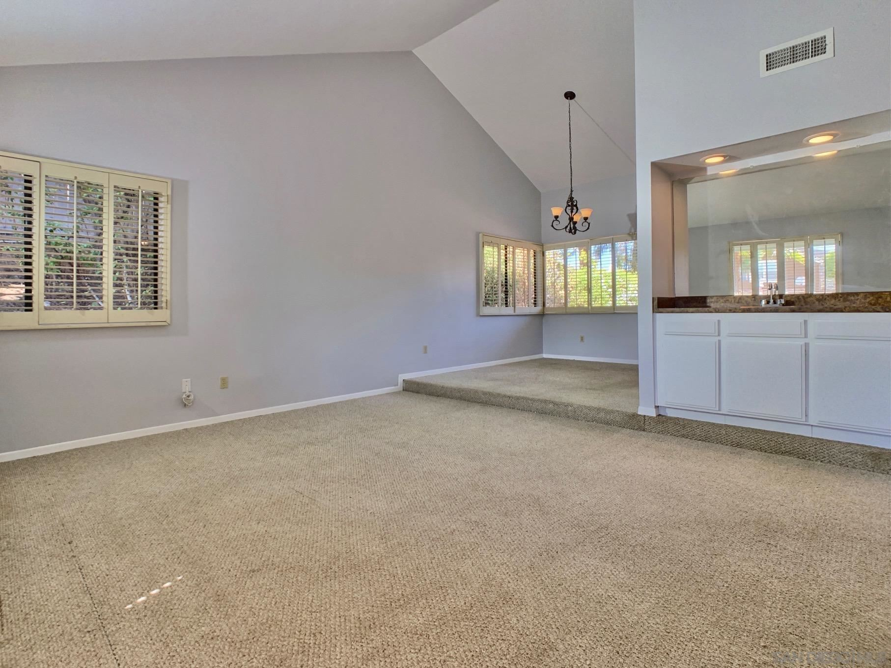 Photo of 9834 IVY ST, Spring Valley, CA 91977 (MLS # 210029402)