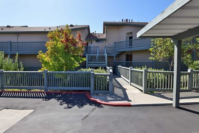 Photo of 3023 Charwood Ct, Spring Valley, CA 91978 (MLS # PTP2107402)