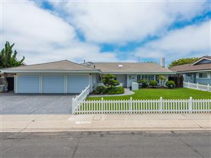 Photo of 8584 Cliffridge Ave, La Jolla, CA 92037 (MLS # 180007403)