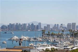 Photo of 1150 Anchorage #610, San Diego, CA 92106 (MLS # 190021403)