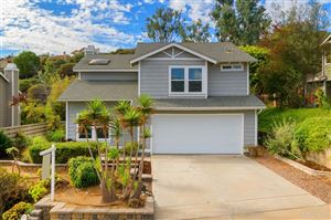 Photo of 1889 E Pointe Ave, Carlsbad, CA 92008 (MLS # 190036403)
