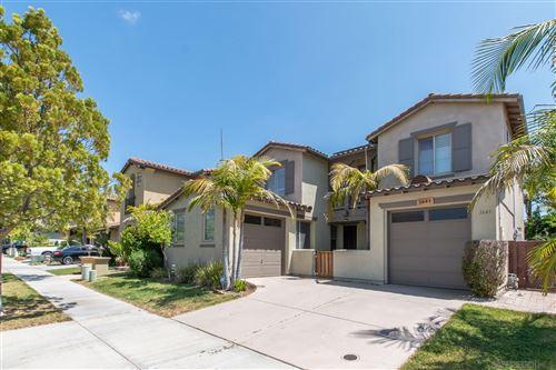 Photo of 1641 Picket Fence Dr, Chula Vista, CA 91915 (MLS # 210011403)