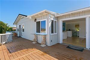 Photo of 147 S. Rios, Solana Beach, CA 92075 (MLS # 180044404)