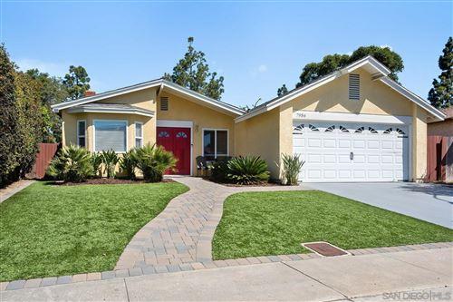 Photo of 7956 Handel Way, San Diego, CA 92126 (MLS # 210012404)