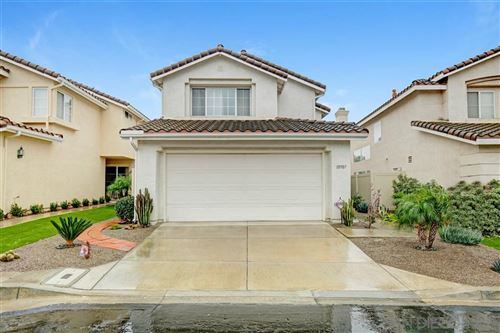 Photo of 10907 Caminito Alto, Scripps Ranch, CA 92131 (MLS # 190062405)