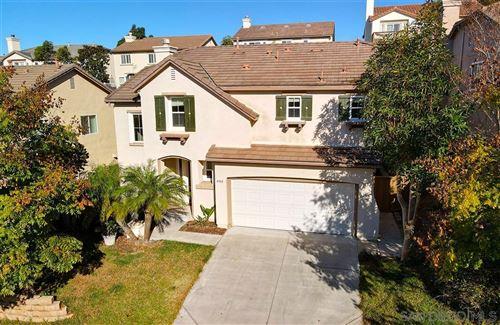 Photo of 4160 Twilight Ridge, San Diego, CA 92130 (MLS # 200054405)