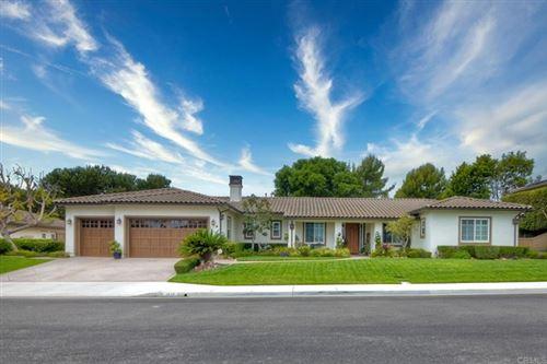 Photo of 1678 Brady Circle, Carlsbad, CA 92008 (MLS # NDP2104405)