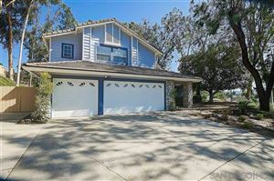 Photo of 14351 Crestwood Ave, Poway, CA 92064 (MLS # 190050406)
