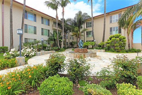 Photo of 220 Coast Blvd #1C, La Jolla, CA 92037 (MLS # 200022406)