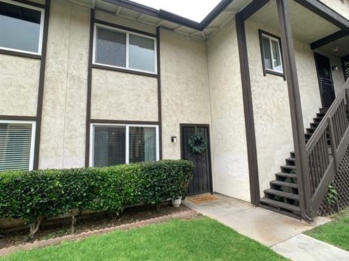 Photo of 10332 Restful Court, Santee, CA 92071 (MLS # PTP2104406)